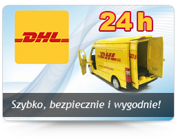 boks_kurier_dhl_24h_255x199px.png