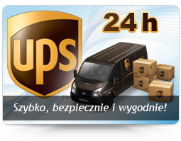 boks_kurier_ups_24h_255x199px.png